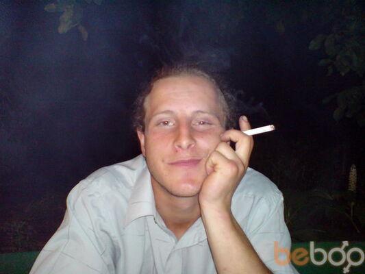 Фото мужчины foxitos, Луцк, Украина, 36