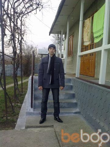Фото мужчины vitalik, Черновцы, Украина, 27