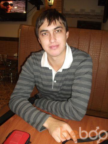 Фото мужчины kenko80, Иркутск, Россия, 27
