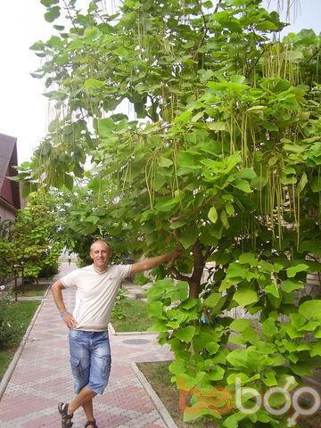 Фото мужчины poman1108, Ворзель, Украина, 39