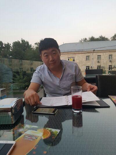 Фото мужчины Aleksandr, Алматы, Казахстан, 32
