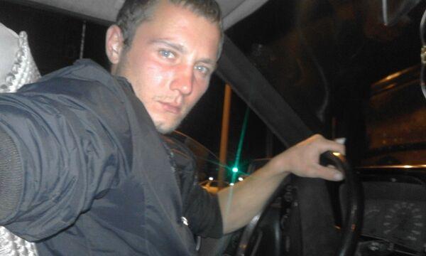 Фото мужчины kel, Караганда, Казахстан, 28
