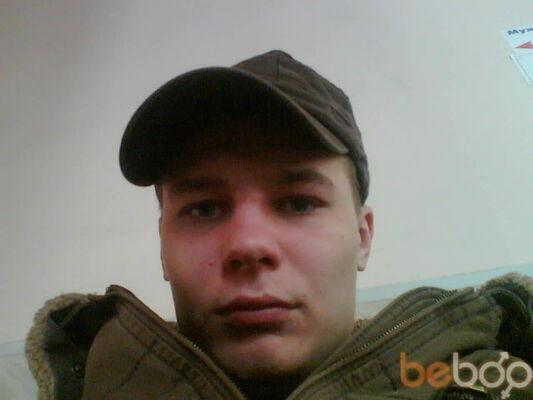 Фото мужчины Плохиш, Сумы, Украина, 33