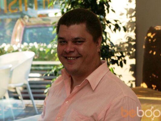 Фото мужчины MEKONGDELTA, Каунас, Литва, 42