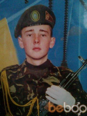 Фото мужчины игорушка, Черновцы, Украина, 30