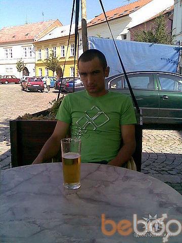 Фото мужчины борис, Бельцы, Молдова, 35