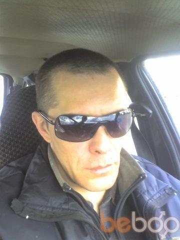 Фото мужчины олег, Ижевск, Россия, 47