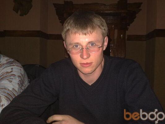 Фото мужчины covboy0111, Белгород, Россия, 31