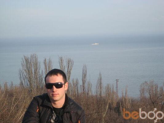 Фото мужчины pacuk1207, Острог, Украина, 30