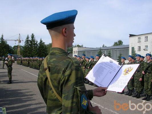 Фото мужчины Яшка, Иваново, Россия, 26