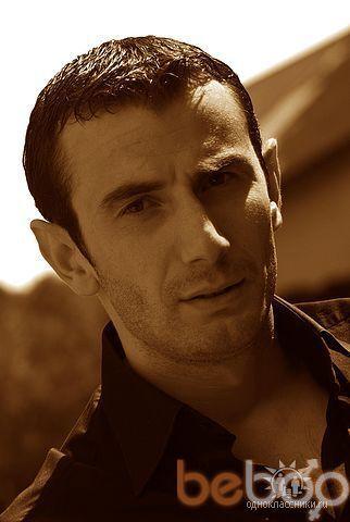Фото мужчины ANSAR, Анкара, Турция, 32