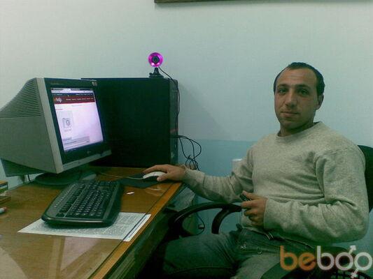 Фото мужчины миша я реал, Ташкент, Узбекистан, 37