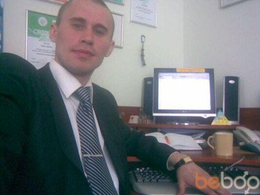 Фото мужчины Купер, Львов, Украина, 33