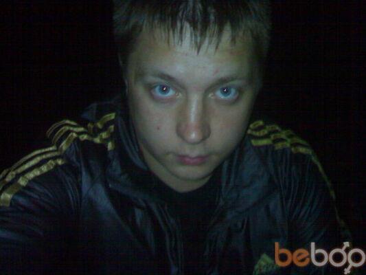 Фото мужчины КОКЕР, Екатеринбург, Россия, 34