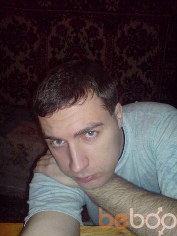 Фото мужчины Orso, Гомель, Беларусь, 32
