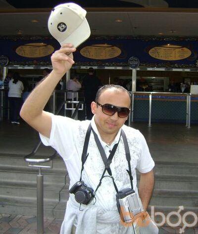 Фото мужчины Singbad82, Ереван, Армения, 37