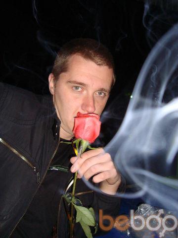 Фото мужчины Deni4ik, Ровно, Украина, 31