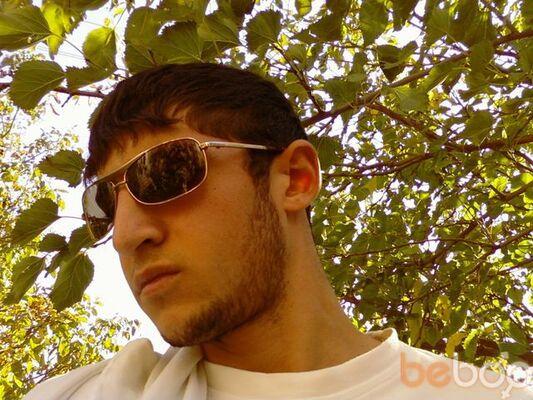 Фото мужчины varfalamey, Ереван, Армения, 27