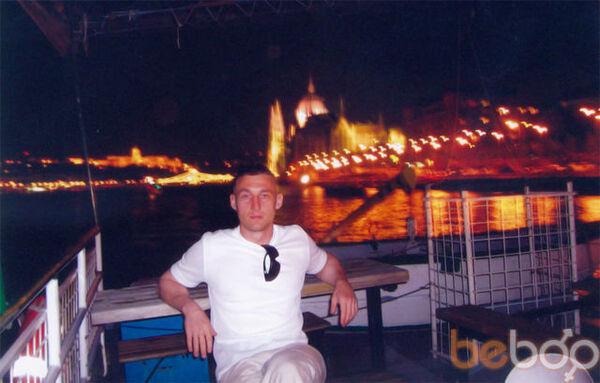 Фото мужчины Aleksandr, Киев, Украина, 37