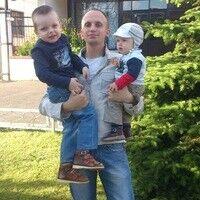 Фото мужчины Глеб, Минск, Беларусь, 30