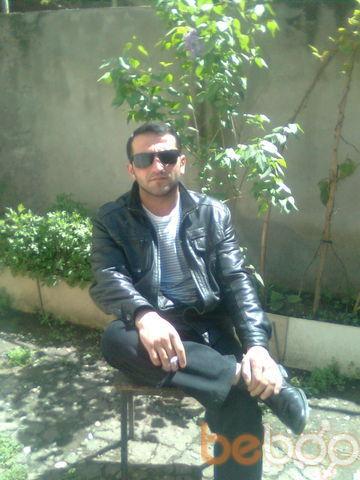 Фото мужчины elchan, Тбилиси, Грузия, 34