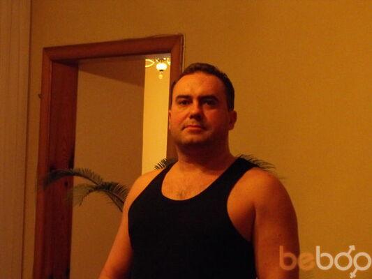 Фото мужчины oleggrom, Кировоград, Украина, 45