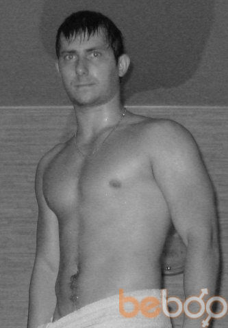 Фото мужчины w8erik, Екатеринбург, Россия, 33