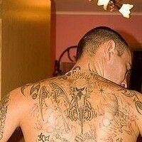 Фото мужчины Евгений, Калининград, Россия, 41