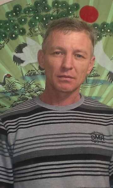 Фото мужчины петр, Гулькевичи, Россия, 45