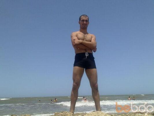 Фото мужчины dancer boy, Баку, Азербайджан, 28