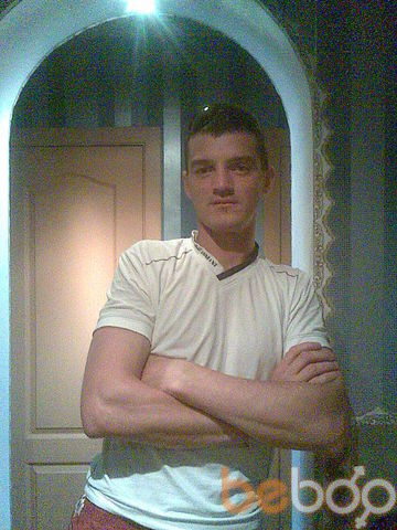 Фото мужчины dimchara, Минск, Беларусь, 32