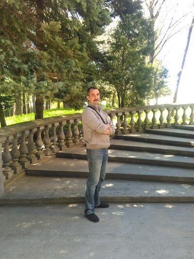 Фото мужчины сергей, Нальчик, Россия, 45