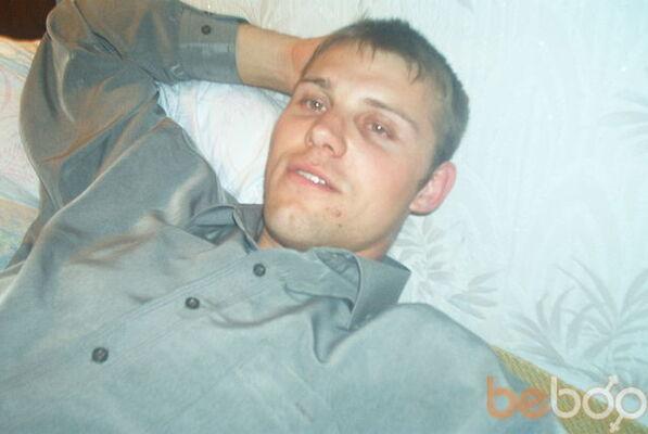 Фото мужчины AlexeyVK, Барнаул, Россия, 37