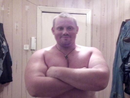Фото мужчины паша, Гомель, Беларусь, 30