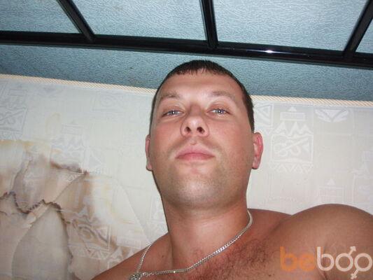 Фото мужчины wertual, Лисичанск, Украина, 32