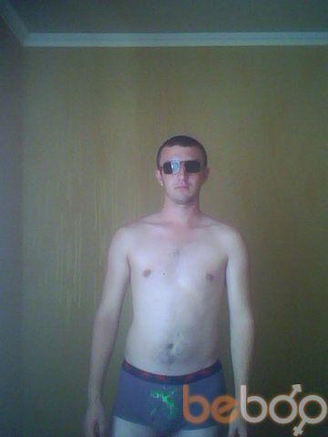 Фото мужчины Senay, Краснодар, Россия, 27