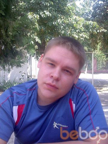 Фото мужчины Naemnik, Краснодар, Россия, 27