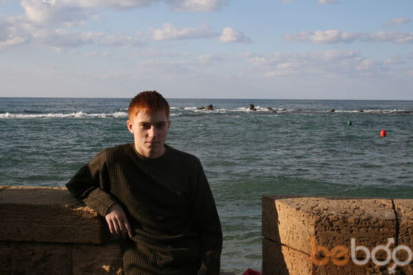Фото мужчины igor, Москва, Россия, 25