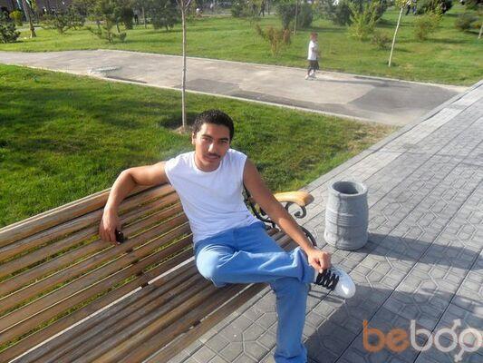 Фото мужчины Сексадром, Ташкент, Узбекистан, 25