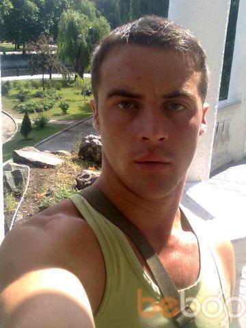 Фото мужчины Darling, Симферополь, Россия, 29