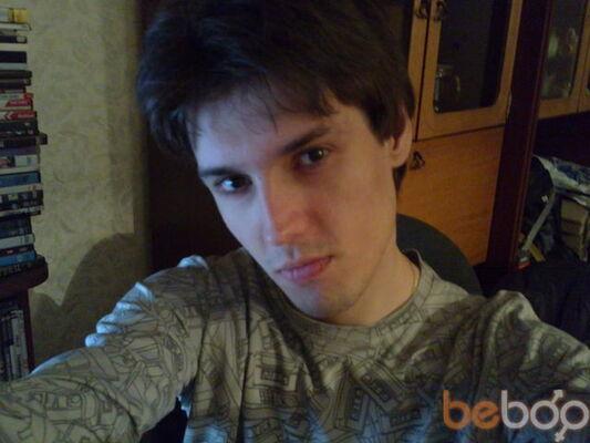 Фото мужчины Raven2009, Чехов, Россия, 31