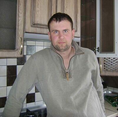 Фото мужчины Виталий, Днепропетровск, Украина, 35