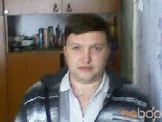 Фото мужчины сергей, Березники, Россия, 38
