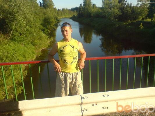 Фото мужчины ALEX, Киров, Россия, 28