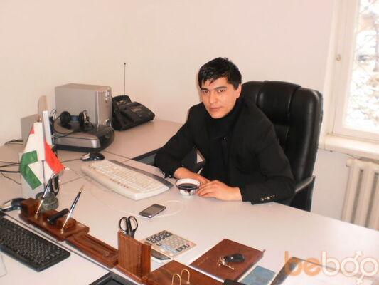Фото мужчины Jonik, Душанбе, Таджикистан, 34