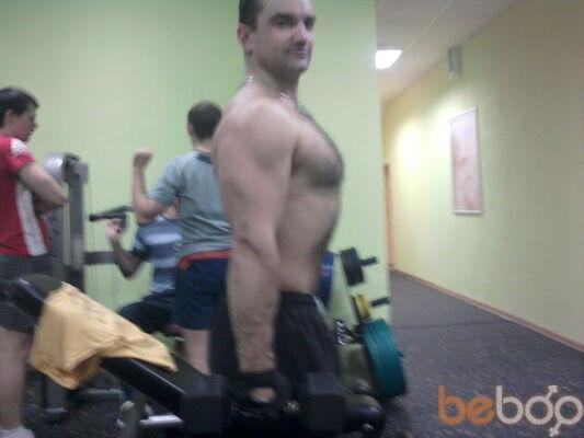 Фото мужчины Crazypilot, Минск, Беларусь, 42