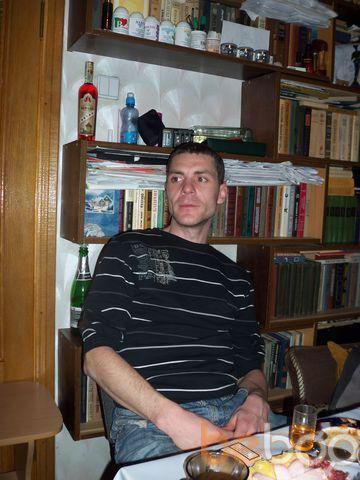 Фото мужчины soh2000, Киев, Украина, 34