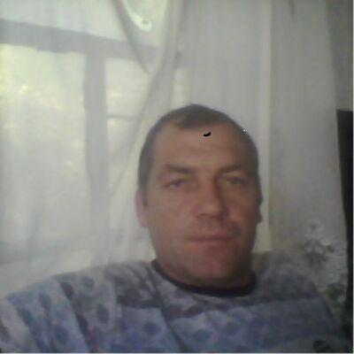 Фото мужчины Аlеksаndr, Стерлитамак, Россия, 42