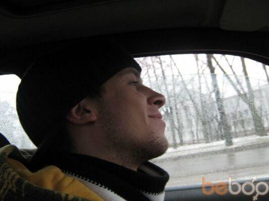 Фото мужчины suyatka, Минск, Беларусь, 28