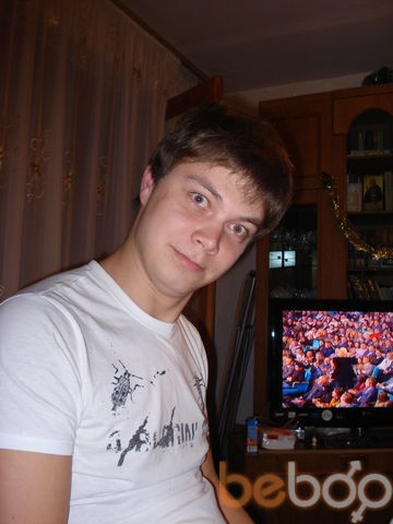 Фото мужчины gorik, Днепропетровск, Украина, 33